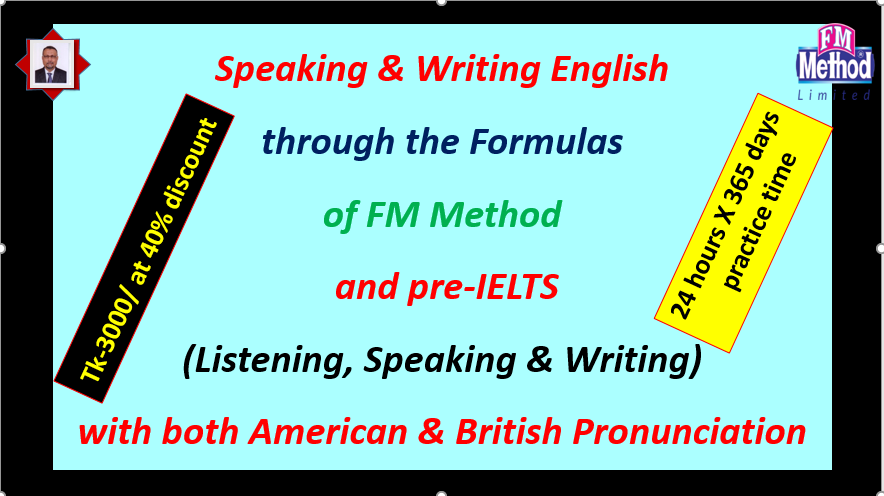 LEARN ENGLISH AVOIDING GRAMMAR